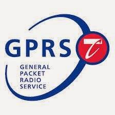 Pengertian GPRS pada Sinyal Hp