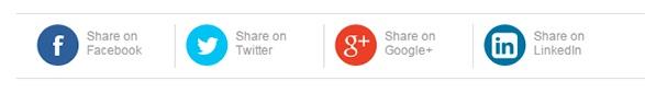 Button share untuk blogger
