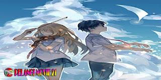 You-Lie-in-April-Episode-3-Subtitle-Indonesia