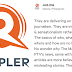 Online Petition to shutdown Rappler Facebook Page over 'Irresponsible Journalism'