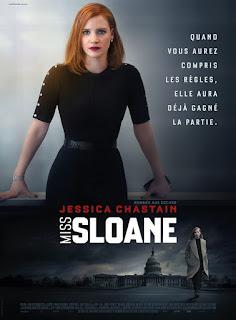 http://www.allocine.fr/film/fichefilm_gen_cfilm=245042.html
