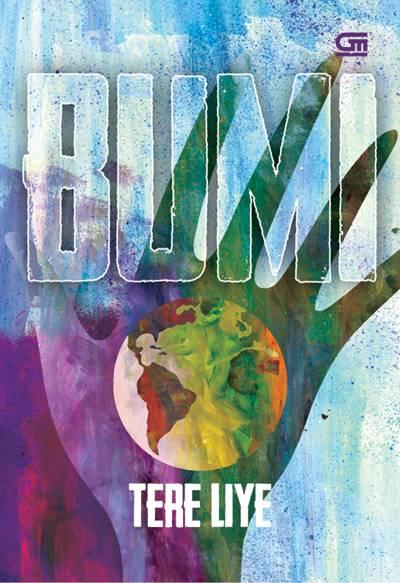 Ebook Novel Remaja Indonesia Gratis