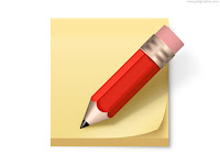 http://bromera.com/tl_files/activitatsdigitals/Tabalet_4_PA/Tabalet4_u03_pag34_TPos.swf