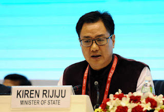 china-change-arunachal-name-in-protest