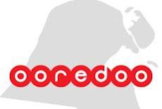 الاتصالات الكويتية Ooredoo تفتح باب التوظيف امام الكويتيين والمقيمين