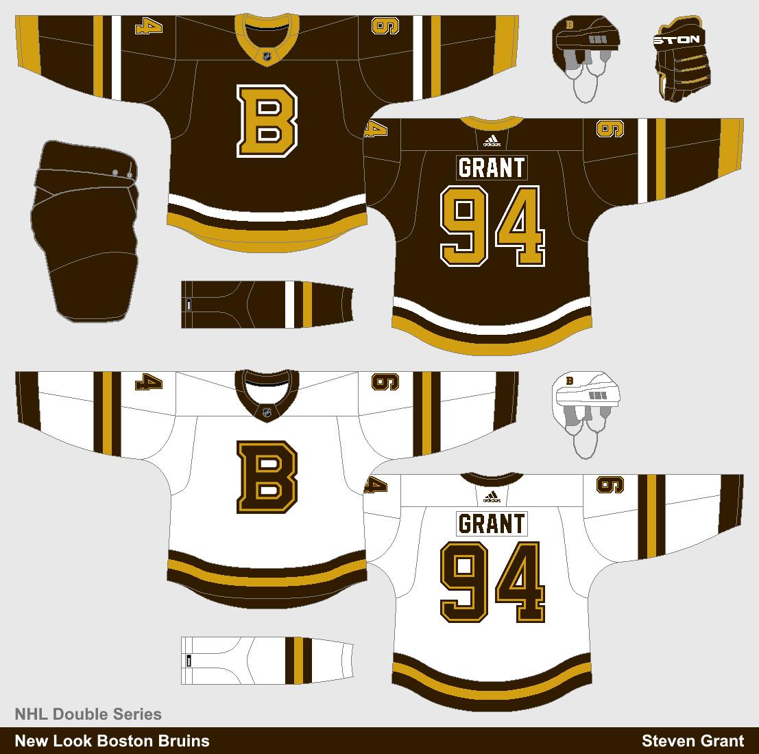 Niedlich Boston Bruins Logo Vorlage Fotos - Entry Level Resume ...