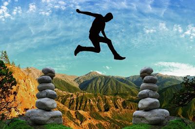 Equilibrio trabajo y vida personal