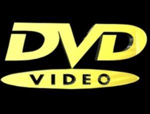 creare dvd di video