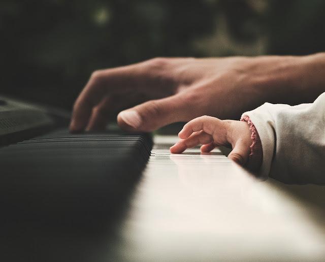 Effetto Mozart: bambini più intelligenti?