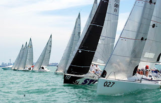 http://asianyachting.com/news/TOTGR19/Top_Of_The_Gulf_2019_AY_Race_Report_3.htm