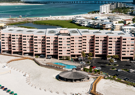 Destin Florida Real Estate For Sale, Jetty East Condo