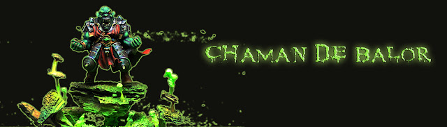 http://blogdemorglumk.blogspot.com.es/2015/07/chaman-de-balor.html