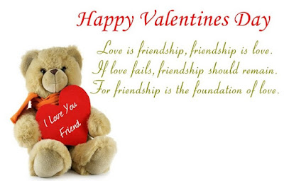 Happy-Valentines-Day-Cover-Pics-For-Fb