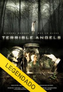 Terrible Angels – Legendado