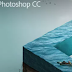 How to Increase Undo Limit in Photoshop