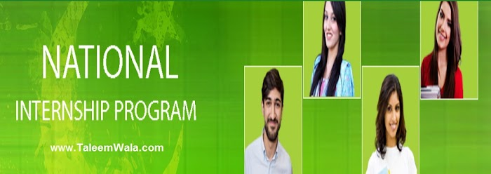 NIP - National Internship Program: About The Scheme, Eligibility Criteria, Monthly Stipend, Certificate and How To Apply - PMYTS