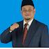 Samsul Bahri caleg DPRD Kabupaten Bogor dari Partai Nasdem