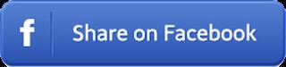 https://www.facebook.com/sharer/sharer.php?u=http%3A%2F%2Fsansaranee.blogspot.com%2F2017%2F01%2Fblog-post.html&src=sdkpreparse