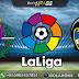 Prediksi Real Valladolid vs Levante 28 September 2018