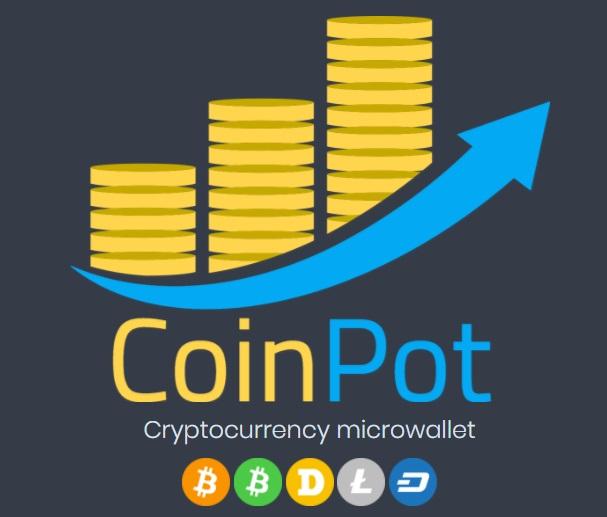 Minerar Bitcoin e Outras Criptomoedas de maneira Fácil Pelo PC