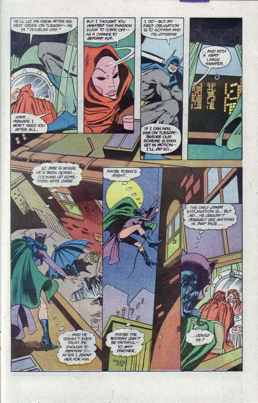 Detective Comics (1937) 564 Page 9
