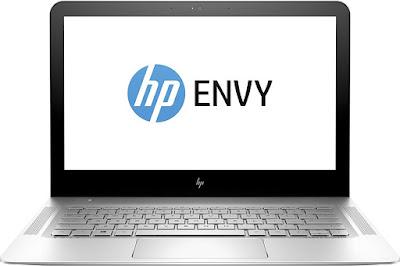 HP Envy 13-ab009ns