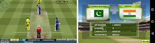 ipl-cricket-fever-2014-apk+data-download-free