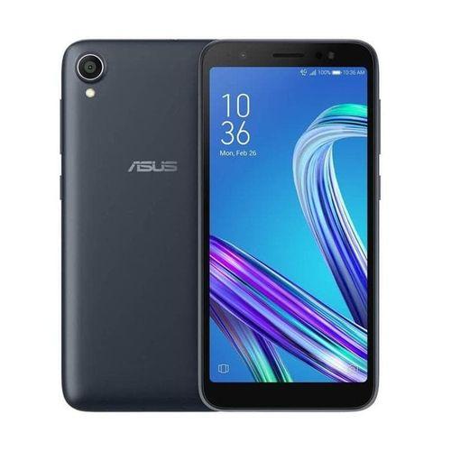 Harga Hp Asus Zenfone Live L1 dengan Review dan Spesifikasi April 2019