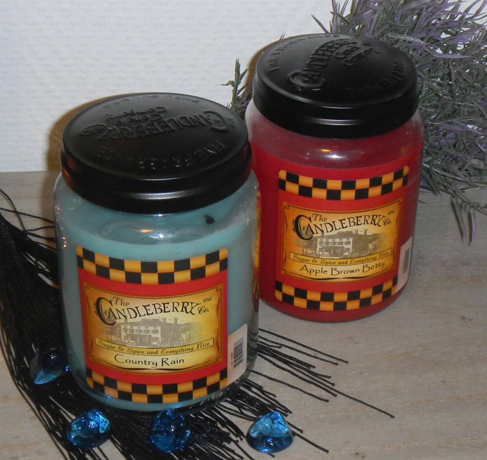 DSCN1423 Stilvolle Warum Flackern Kerzen Im Glas Dekorationen