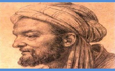 Imam Malik, Mulanya Bocah Nakal yang Dipesantrenkan