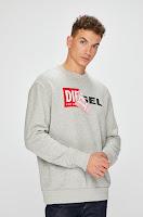 bluza-diesel-pentru-barbati-5