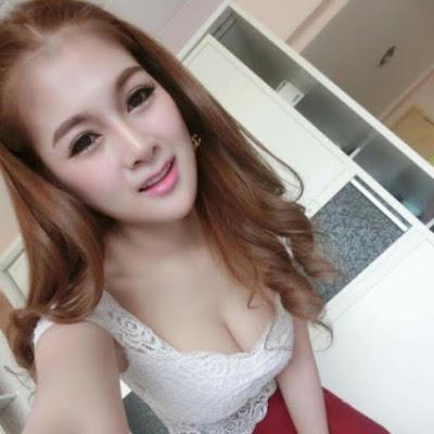 www.twin88poker.com/?ref=huang268
