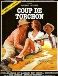 Coup de torchon | Bmovies