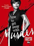 Lách Luật Phần 1 - How To Get Away With Murder Season 1