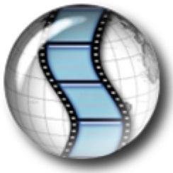 تنزيل برنامج Sopcast لمشاهدة القنوات المشفرة