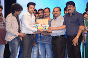 Banthipoola Janaki movie audio launch-thumbnail-12