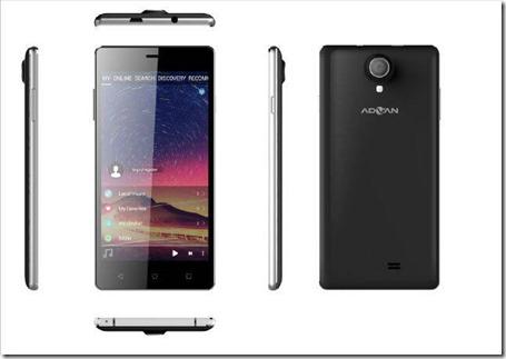 Advan Vandroid B5 Usung Ram 2gb Harga 1 Jutaan Hp Samsung Android