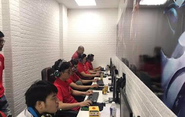 Cộng đồng nói gì sau khi Clan GameTV ra mắt các game thủ AoE mới?