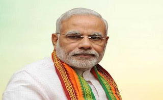 bjp-commitment-to-ap-development-is-unshaken-pm
