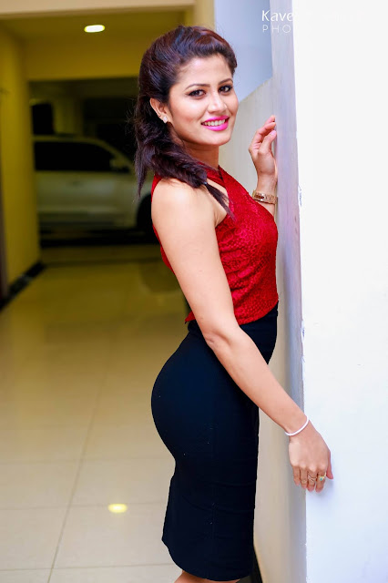 piumi hansamali s birthday party sri lanka hot picture