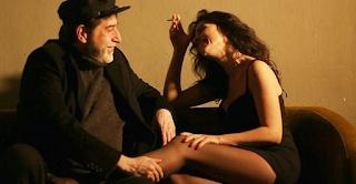 Θεσσαλονίκη: «Κλείσε τα πόδια σου!» φώναξε θεατής σε ηθοποιό που βρισκόταν επί σκηνής