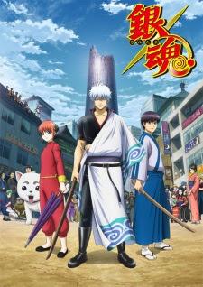 Gintama.: Shirogane no Tamashii-hen Episode 01 Subtitle Indonesia