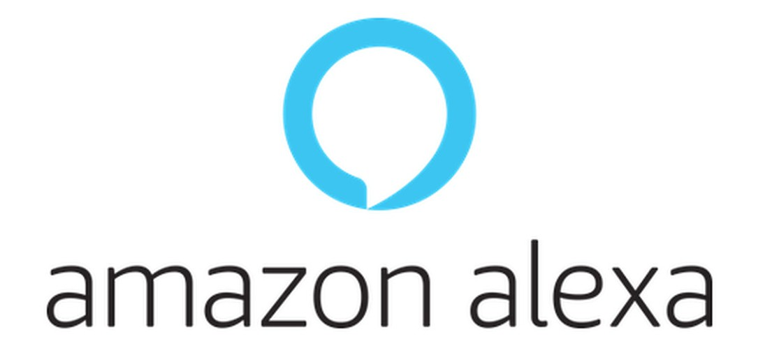 Amazon Embraces Open Source to Compete with Google Assistant on Cars