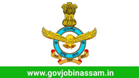 Indian Air Force AFCAT 2019