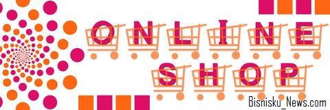 Bisnis Online Shop Terlaris