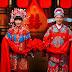 Áo cưới truyền thống người Hoa Trung Quốc có từ đâu?