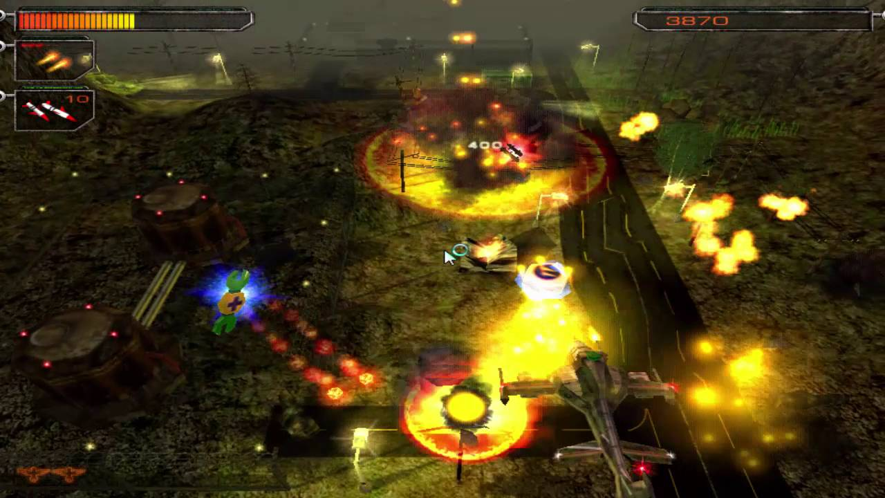 Operation Air Assault 2 Free Full Version Games Download For Pc Latestactiongames