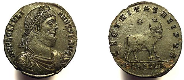Herencia y Derecho romano