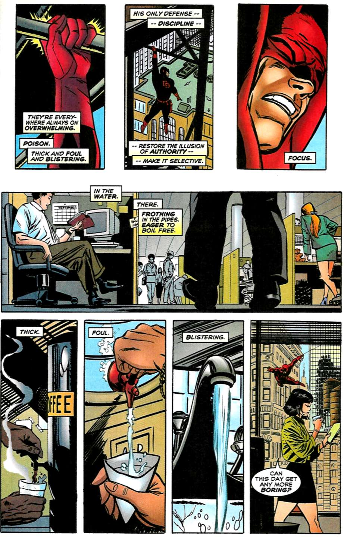 Daredevil (1964) 380 Page 20