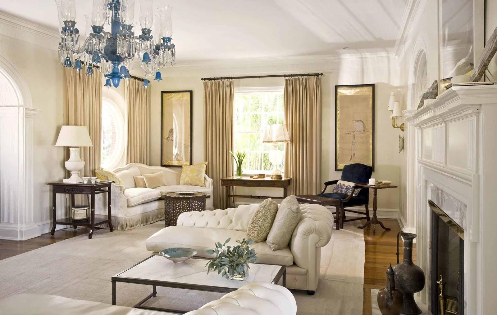 warna cat interior yang elegan 2